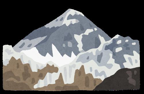 mount_everest (1)