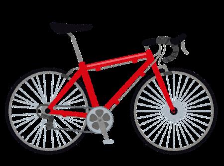 bicycle_road_bike (1)