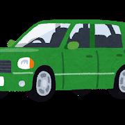 car_station_wagon