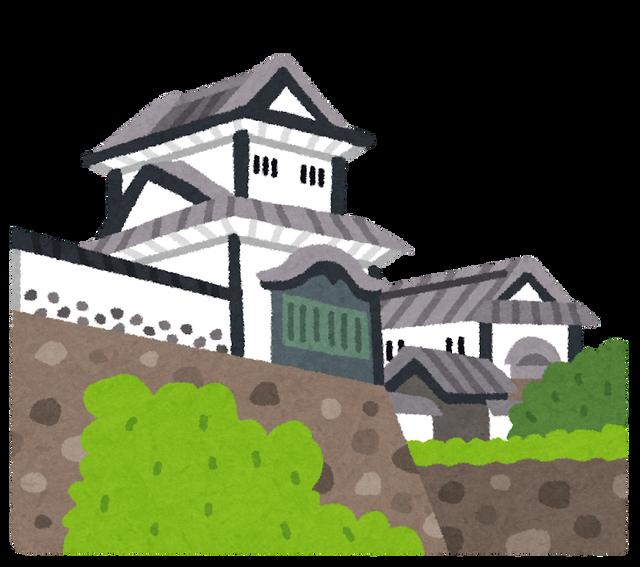 landmark_kanazawajou