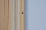 ピンホール・虫食い・虫穴