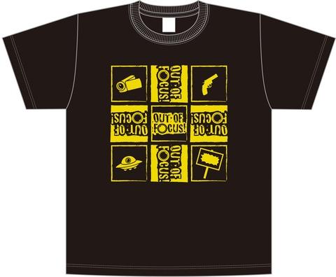 OOF_Tshirt