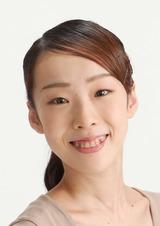 矢内千夏 2