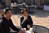 荳ケ荳九&繧灘・逵・DSC_0309