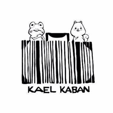 カエルカバン_かえるかばん_kaelkaban