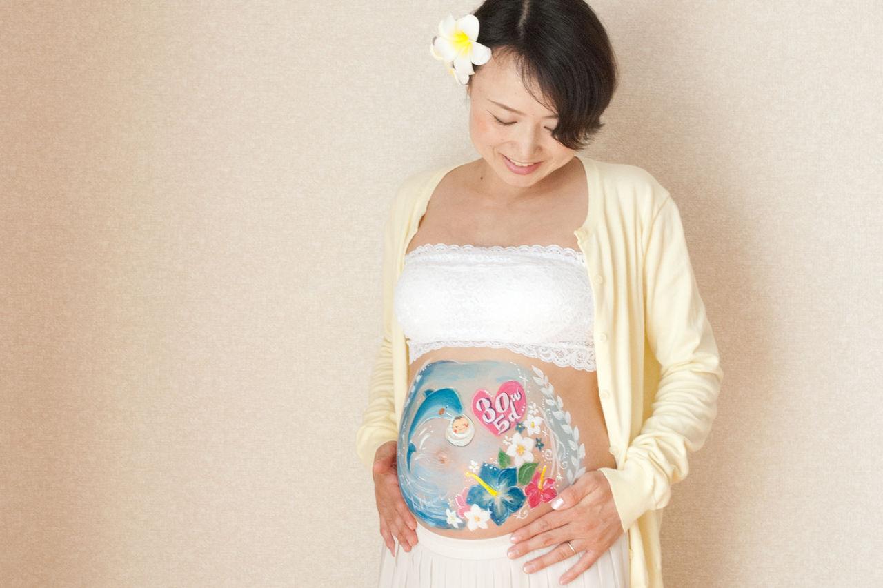 bellypaint_maternitypaint_GestationalPainting