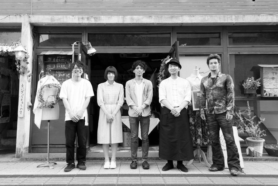 OutriggerLab_渡邉羊野洋服店_TotalBodyCare-NAITO_eden