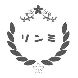 rinnmi_リンミ_蔵書票_尾道