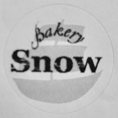 BakerySnow_ベーカリースノウ_パン_パン屋