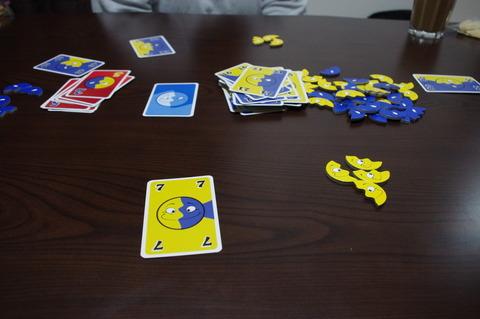 20130303_homegame06