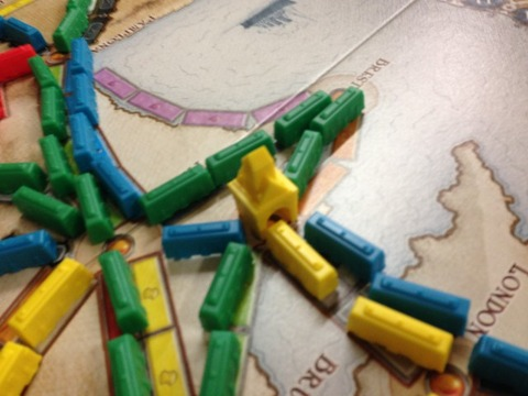 tickettorideeu03
