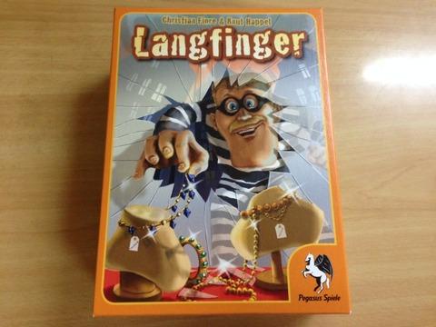 langfinger01