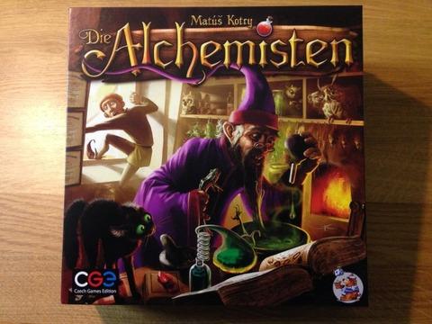 alchemisten01