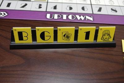 uptown01