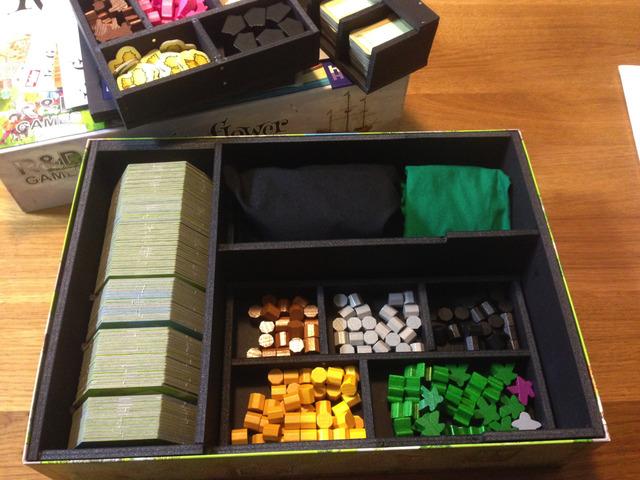 keyflower-create-box_04