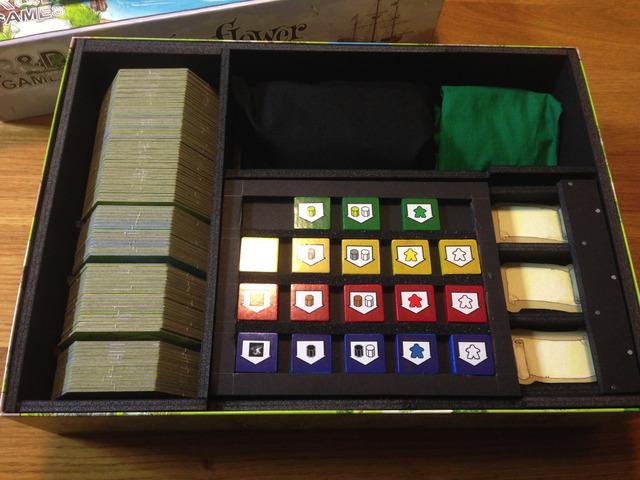 keyflower-create-box_02