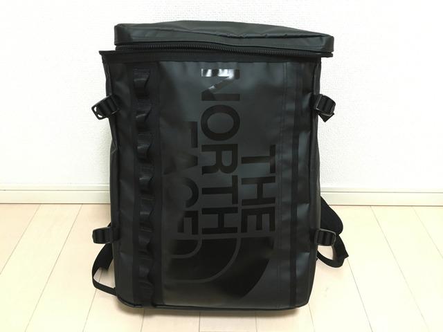 理想のボドゲバッグを求めて - BCヒューズボックス