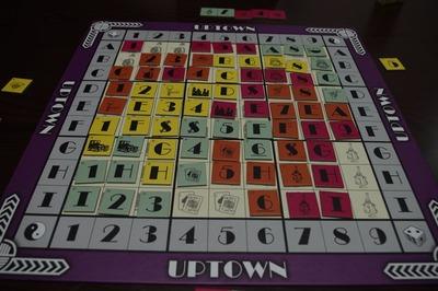 uptown03