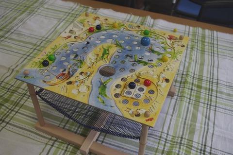第02回 川口アナログゲーム交流会 開催レポート