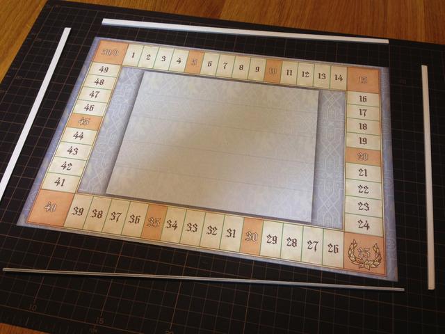 staufer_scoreboard04