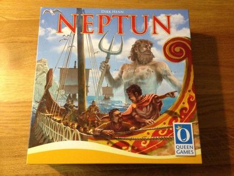 neptun01