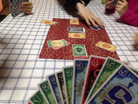 20141115_homegame04
