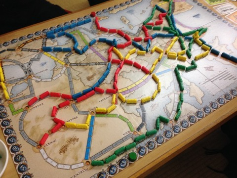 tickettorideeu02