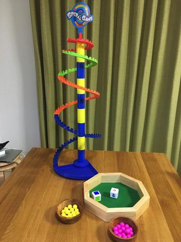 spiralgame02