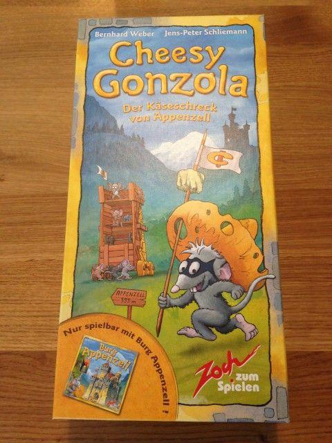 cheesy-gonzola