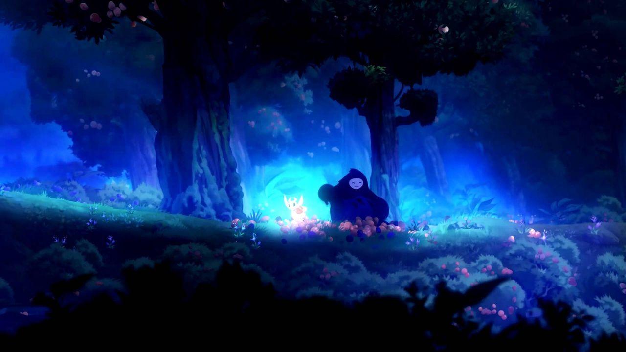 み 森 と くらや オリ 攻略 の 【モンスト】オリガ【究極】攻略と適正キャラランキング