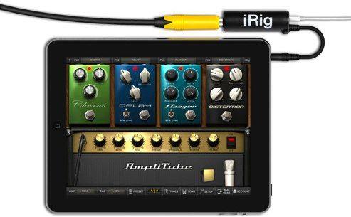 100722-irig-ipad-01
