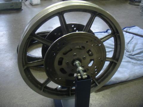 DSC02750