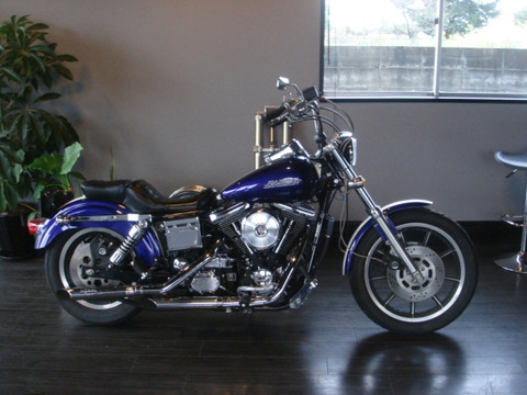 1994FXDL