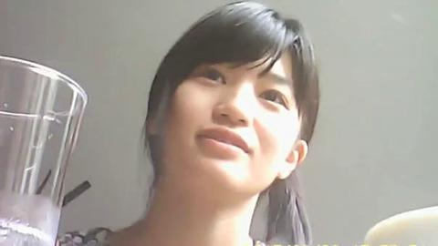 高崎聖子の画像 p1_34