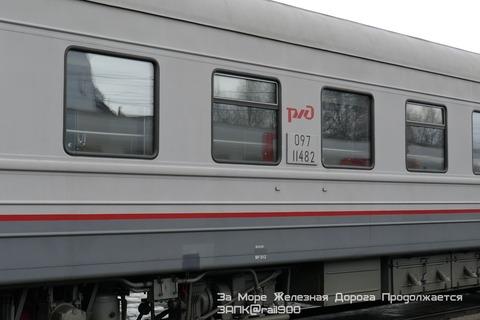 _1010229