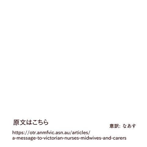 6FFA5D28-CA07-410A-9868-D18400276984