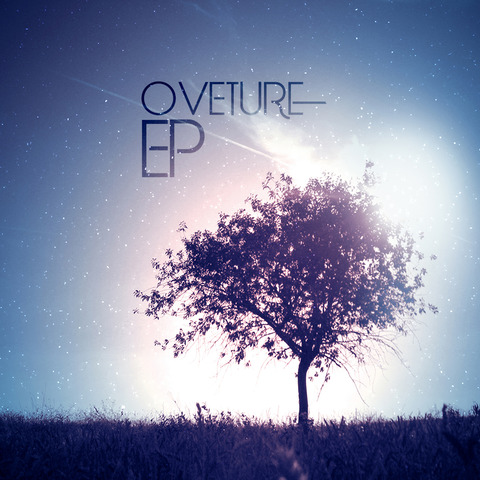 OVERTURE EP7