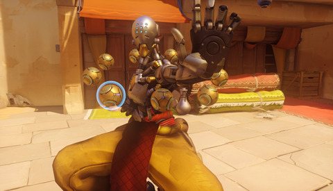 zenyatta-screenshot-008