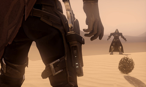 mccree-screenshot-003