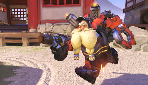 torbjorn-screenshot-007