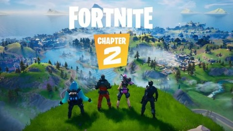 fortnite-chapter-2-season-1-patch-notes