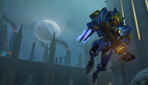 pharah-screenshot-003
