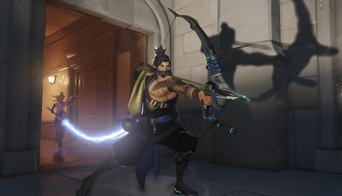 hanzo-screenshot-002
