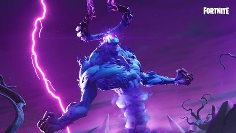 stormkingf