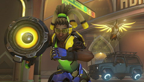 lucio-screenshot-002