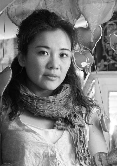 【フジ抗議デモ】 北原みのり「日本の女がなぜ俺達より下の韓国人に行く。悔しかったんでしょうね。」 : オワコンちゃんねる -2ちゃんねるまとめサイト-