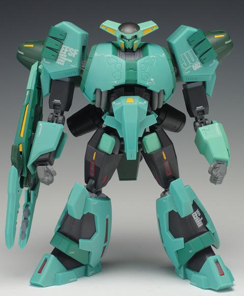robot_bolinoak006