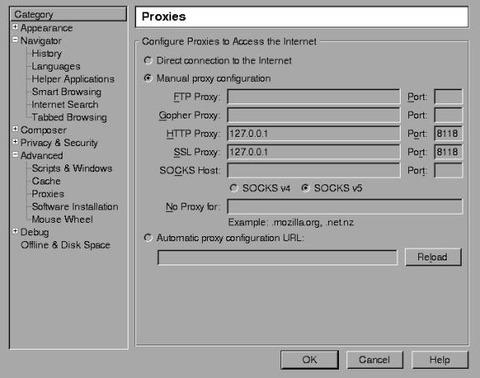 proxy_setup