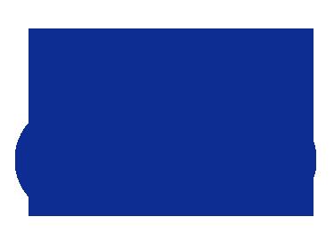 icon_cloud_blue