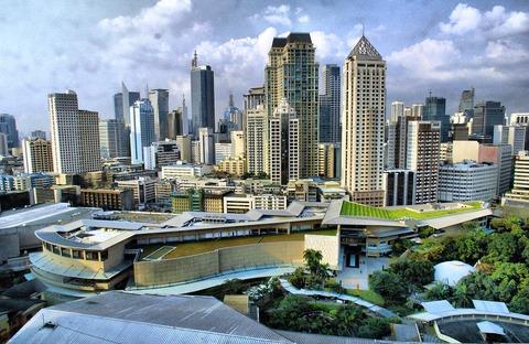 Slide-5_-Philippines_Manila-Skyline